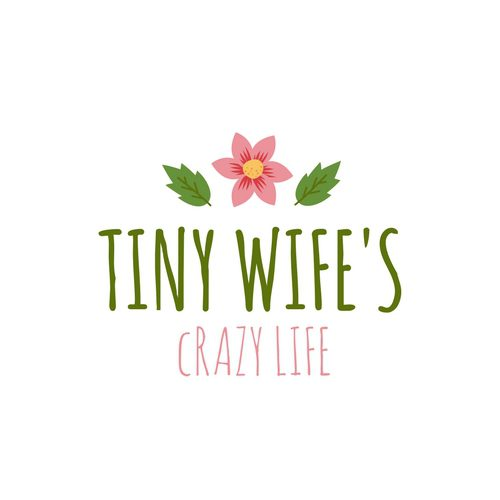 Tiny Wife's Crazy Life