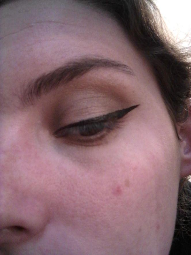 pretty makeup.jpg
