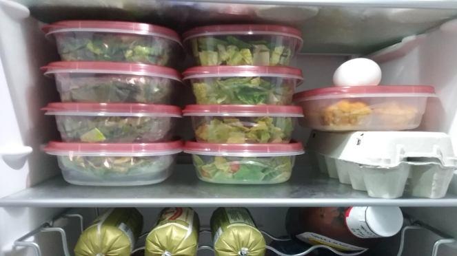 meal prep fridge.jpg